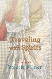 Traveling with Spirits  (2)