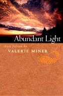 Abundant Light cover