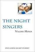 The Night Singers cover